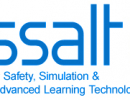 Center for Safety, Simulation & Advanced Learning Technologies (CSSALT)
