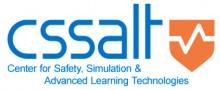 CSSALT logo