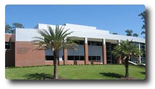Nanoscale research facility