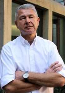 Anatoly Martynyuk, PhD