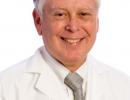 Jerry A. Cohen, MD