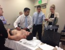 Critical Care Ultrasonography