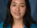 Dr. Linda Le-Wendling