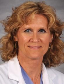 Cheri Sulek, MD