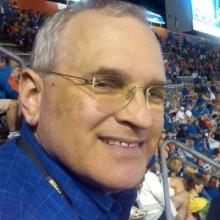 Craig W. Bakuzonis