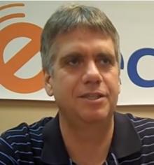 Neil R. Euliano
