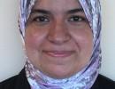 Basma Mohamed, MBChB.