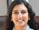 Sonia Deshmukh Mehta, MD