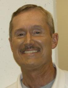 Michael J. Banner, Ph.D.