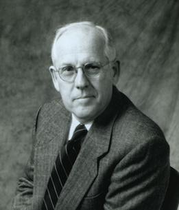 Donald Caton