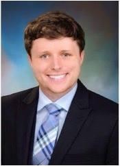Dr. Matthew Gunst