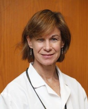 Penny Reynolds, PhD