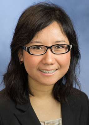 Dr. Gevalin Srisooksai