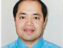 Jiepei Zhu, PhD