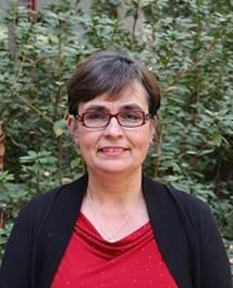 Nettie Van Wyen