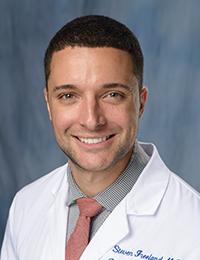 Dr. Steven Freeland