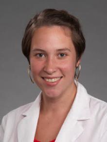 Carolyn Witman, MD