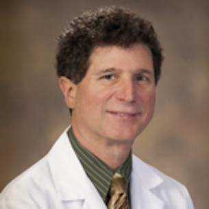 Robert Loeb, MD