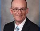 Daryl J. Kor, MD