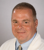 Kevin J. Sullivan, MD