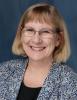 Cynthia Wilson Garvan, PhD