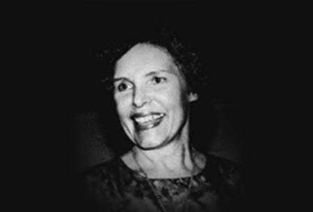 Betty Lou Bottoms Grundy, MD