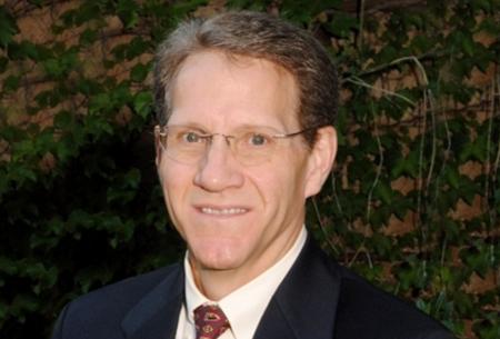 Daryl L. Reust, MD