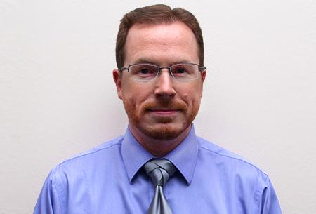 Cameron Smith, MD, PhD