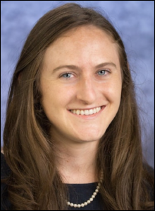 Dr. Julie Holroyd