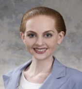 Dr. Melissa Burger