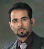 Dr. Mohammed Almualim
