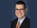 Patrick Tighe, MD, MS