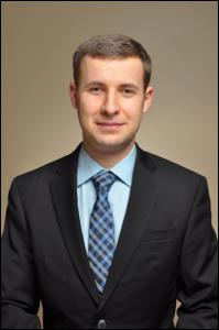 Dr. Vadim Katsenovich