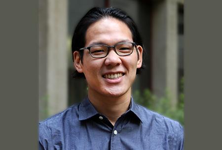 Desmond Zeng
