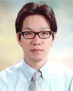 Dr. Sangchun Choi