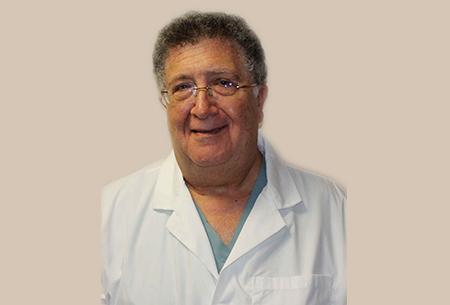 Dr. Avner Sidi