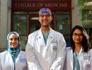 Dalya Elhady, MD, Kevin Olsen, MD, and Sindhu Nimma, MD
