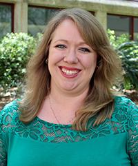 Amy Gunnett