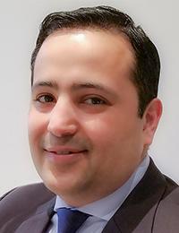 Dr. Anwar Alinani