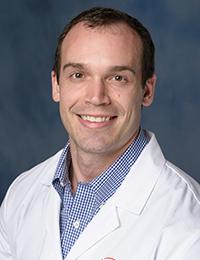 Dr. Carl Berasi