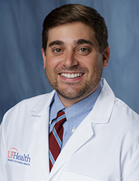Peter Billas, MD