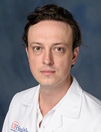 Dr. John Dolerschell