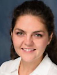 Anastacia Groshev, MD