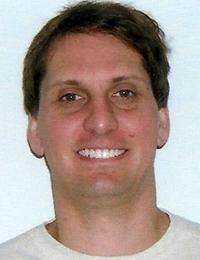 Dr. Erik Helander
