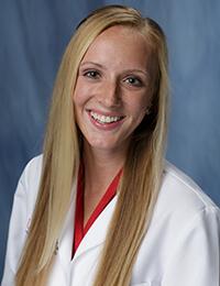 Nicole Premo, MD