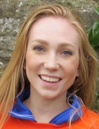 Kristina Goodwin