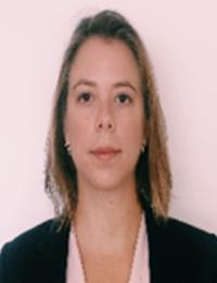 Carolina Maciel