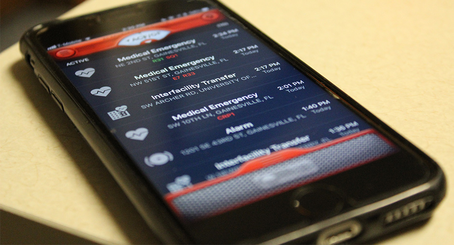 pulsepoint respond app