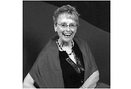 Carolyn Schoenau