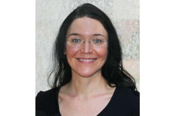 Maria Irwin, MD